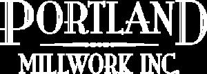 Portland Millwork